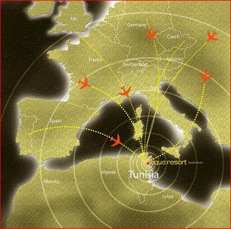 carte-geo1.jpg